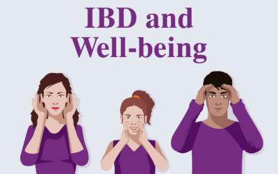 IBD päev 2021